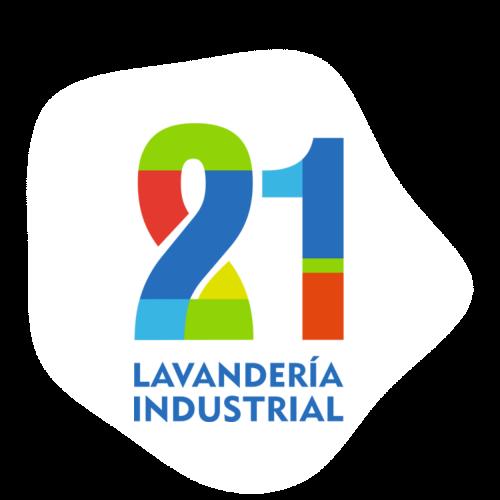 LogoManchaLavanderia21 (2)